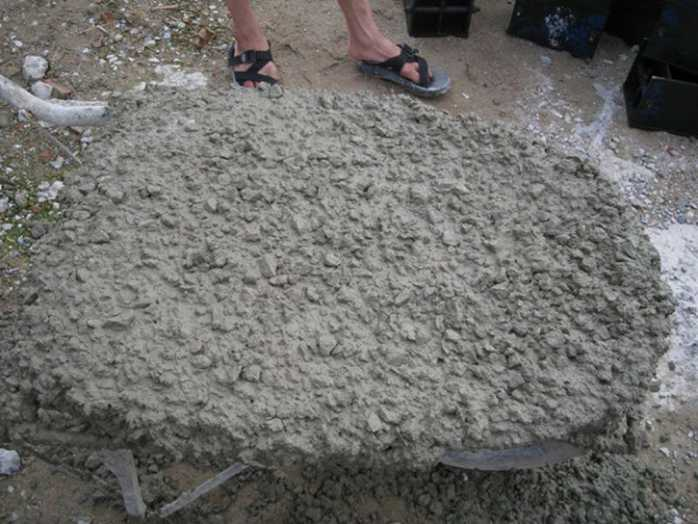 Bê tông tươi là gì? Ưu và nhược điểm của bê tông tươi ra sao?