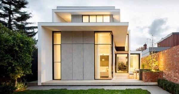 Chi phí xây dựng ở mức thấp nên phù hợp mọi đối tượng khách hàng