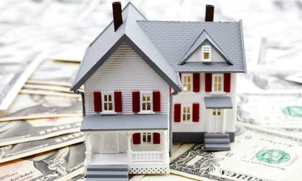Chi phí sửa chữa nhà hợp lý có tính cạnh tranh cao trên thị trường