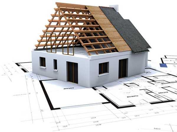 Tại sao nên sử dụng dịch vụ xây nhà quận 11 trọn gói?