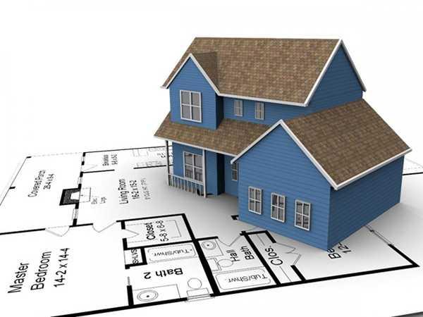 Tại sao nên lựa chọn dịch vụ xây nhà quận 11 trọn gói tại LE VAN GROUP?