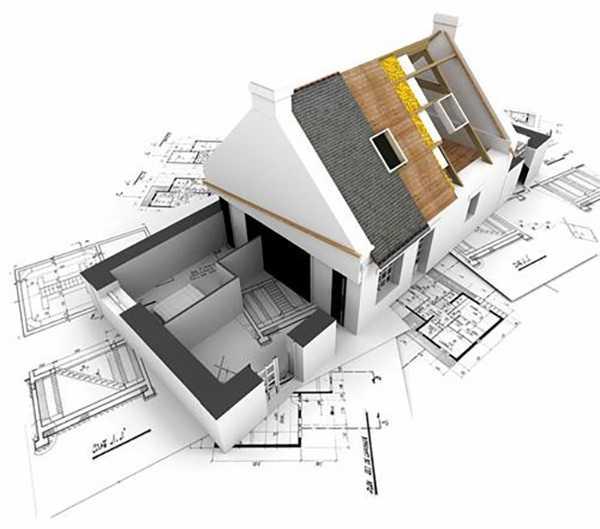 Tư vấn phương án xây nhà tối ưu phù hợp với điều kiện tài chính