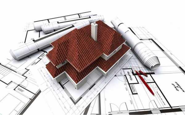 Xây nhà trọn gói mang đến nhiều lợi ích cho khách hàng