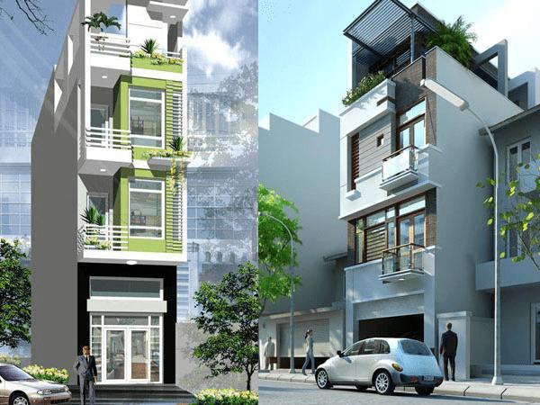 Xây nhà trọn gói quận 9 trọn gói mang lại nhiều lợi ích khách hàng