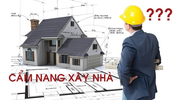 Muốn xây nhà đẹp mà tiết kiệm cần phải lựa chọn đúng nhà thầu