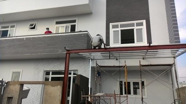Chọn đơn vị sửa chữa chung cư chất lượng giúp tiết kiệm thời gian, tiền bạc