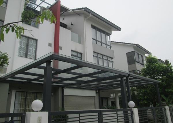 Nụ cười và sự hài lòng của khách hàng chính là động lực để Le Van Group trở thành đơn vị sửa nhà quận Tân Phú tốt nhất hiện nay