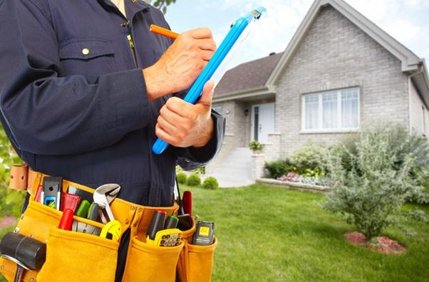 Chúng tôi mang đến dịch vụ đảm bảo an toàn lao động và vệ sinh tuyệt đối với chế độ bảo hành sau thi công