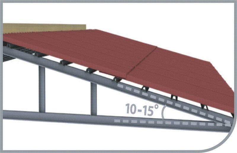 Dịch vụ sửa chữa nâng tầng nhà – lầu chuyên nghiệp