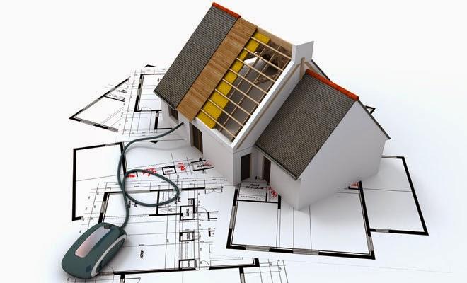Hồ sơ xây dựng là phần không thể thiếu trước khi thi công