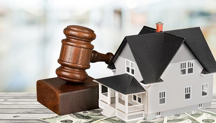 Chủ đầu tư nên hoàn thành tất cả thủ tục pháp lý trước khi khởi công xây biệt thự 2 tỷ