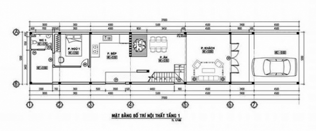 mau-thiet-ke-nha-ong-2-tang-5x20m-3