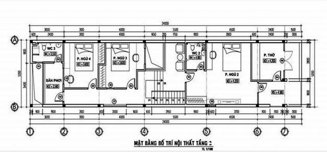 mau-thiet-ke-nha-ong-2-tang-5x20m-4
