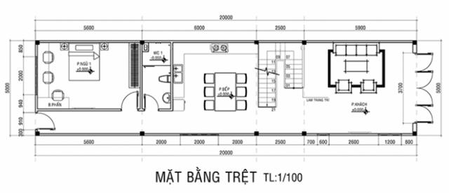 mau-thiet-ke-nha-ong-2-tang-5x20m-5