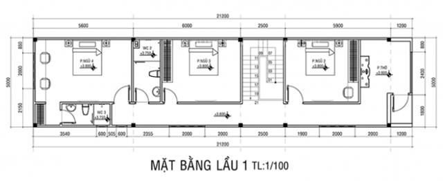 mau-thiet-ke-nha-ong-2-tang-5x20m-6