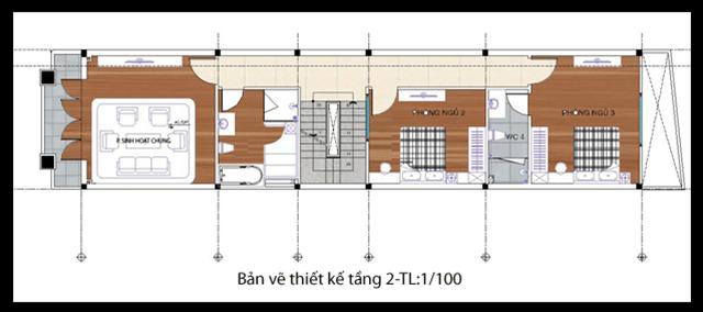 nha-pho-2-tang-1-tum-hien-dai- 1