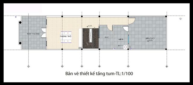 nha-pho-2-tang-1-tum-hien-dai- 2